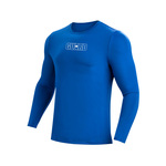 Dolfin Men's Rash Guard LIFEGUARD