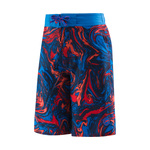 Speedo Boys Marble Swirl E-Board Short product image