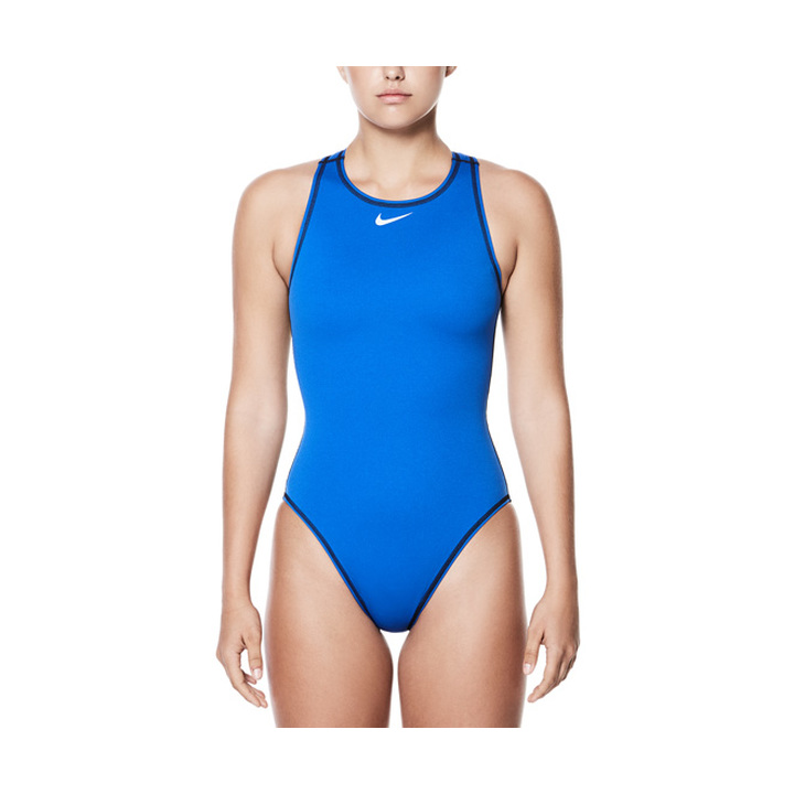 Nike Water Polo Female product image