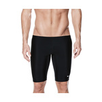 Nike Core Solid Jammer