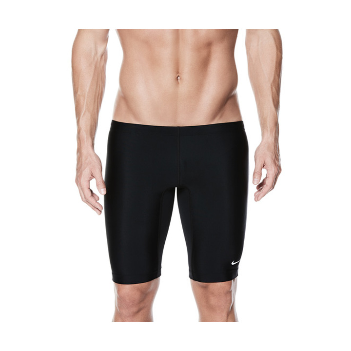 Nike Core Solid Jammer Male product image