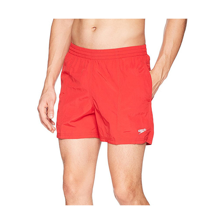 Speedo Guard 16in Volley Short Male product image