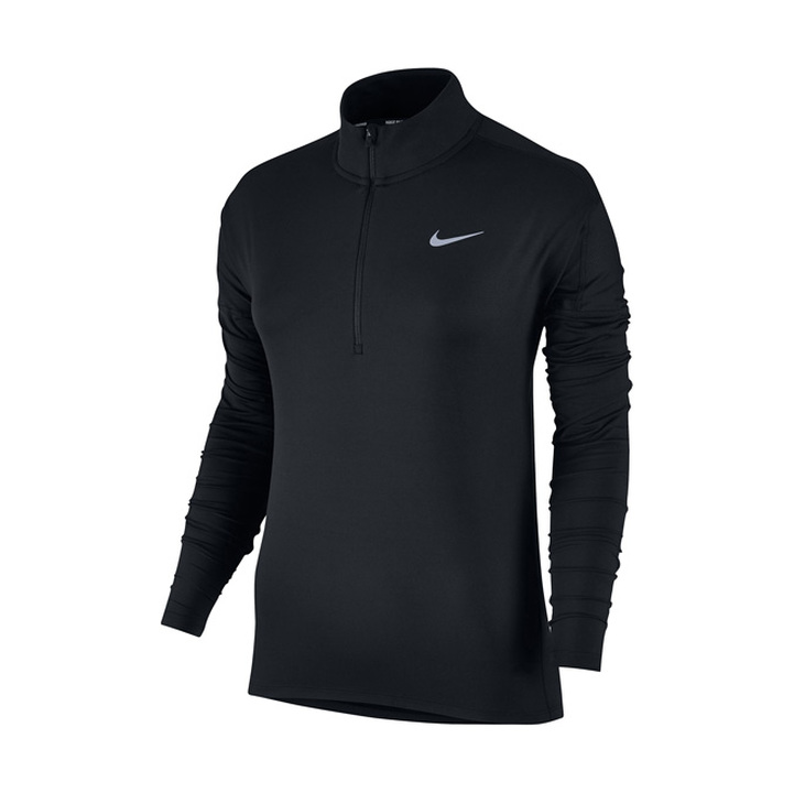 Nike Dry Element Running Top Female product image