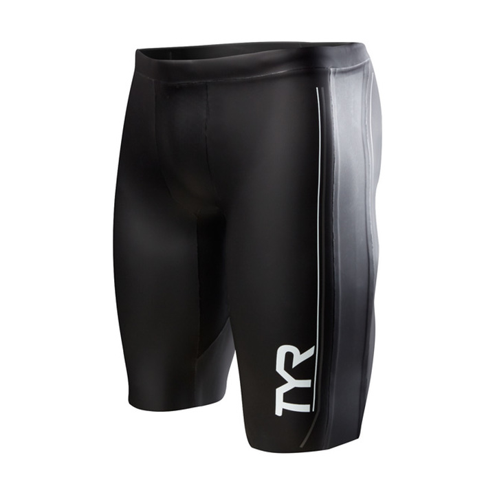 Tyr Hurricane Category 1 Neo Shorts Male product image
