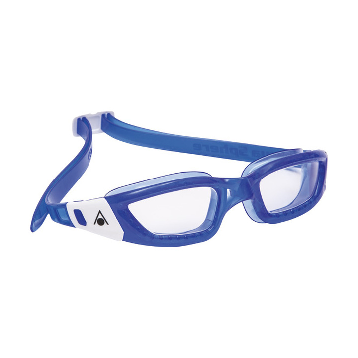 Aqua Sphere Kameleon Junior Swim Goggles product image