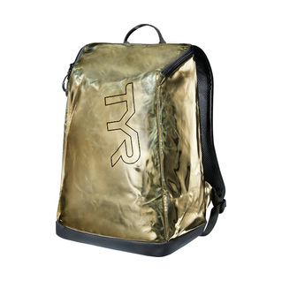 Tyr Backpack GET DOWN 23L