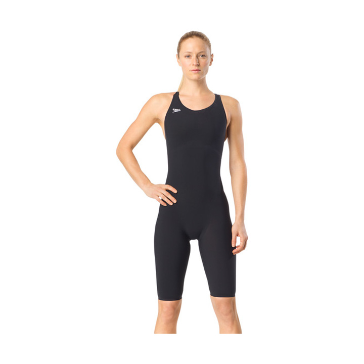 Speedo Power Plus Prime Kneeskin Female product image
