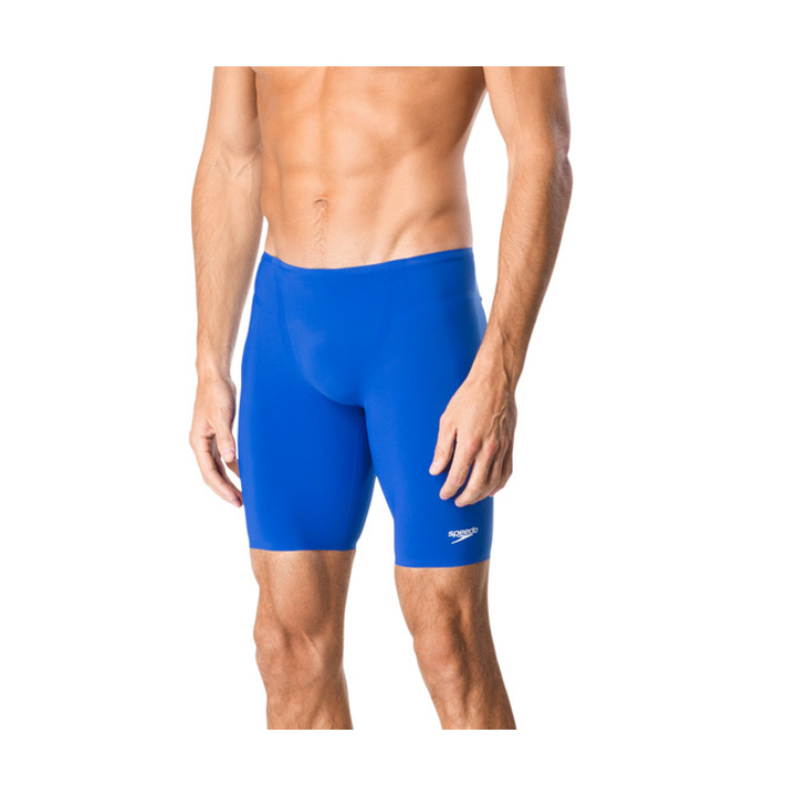 Speedo Power Plus Prime Jammer Male product image