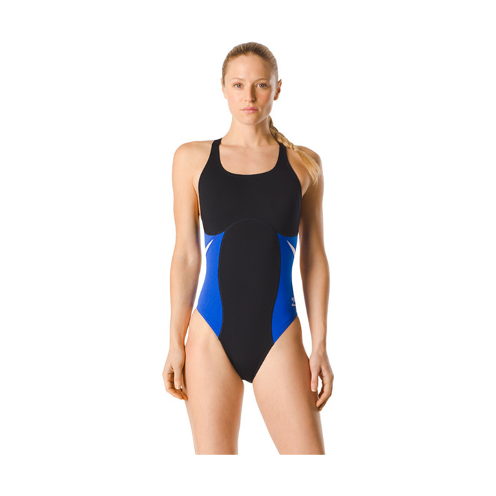Speedo Spark Splice Endurance+ Super Pro Female product image