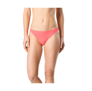 Speedo Two Piece Bottom SOLID Lo Rise