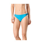 Speedo Two Piece Bottom TURNZ MESH