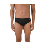 Speedo Brief THE ONE