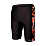 Dolfin Spyker Xtra Sleek Eco Jammer Male product image