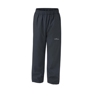 Dolfin Youth Pant SOLID