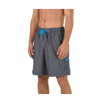 Speedo Marina Volley Short Male