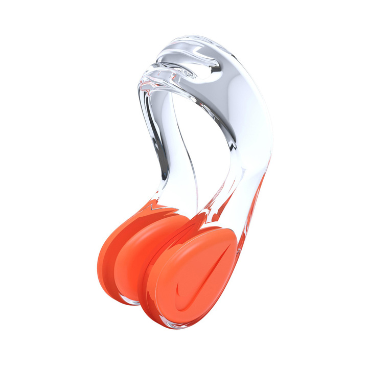 Nike Nose Clip product image