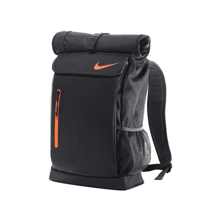 Nike Swim Roll Top Backpack product image