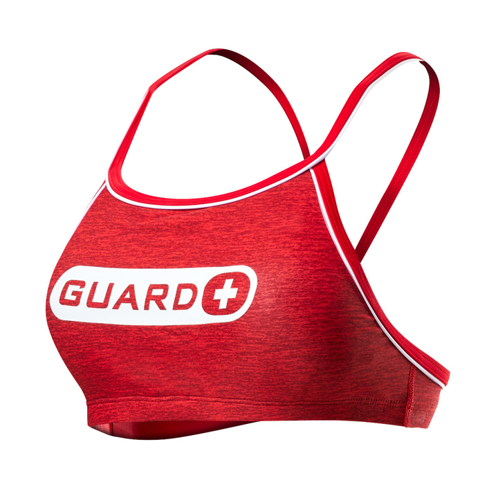 Tyr Lifeguard Mantra Diamondfit 2PC Top Female product image
