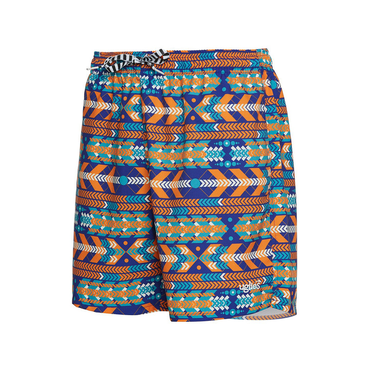 Dolfin Uglies TRIBAL VIBES Shorty Male product image