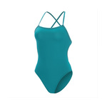 Dolfin Uglies Revibe Solid Tie-Back One Piece product image