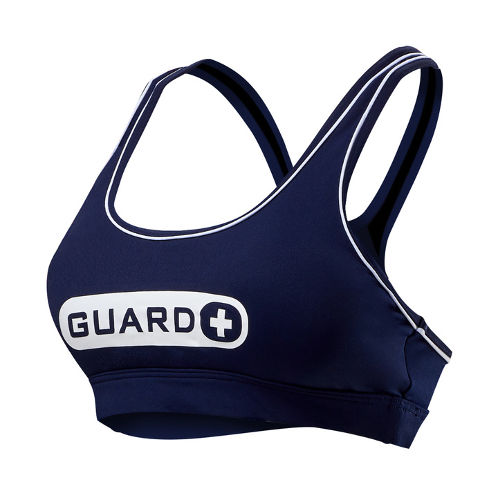 TYR Women's LYN Racerback Guard Top product image