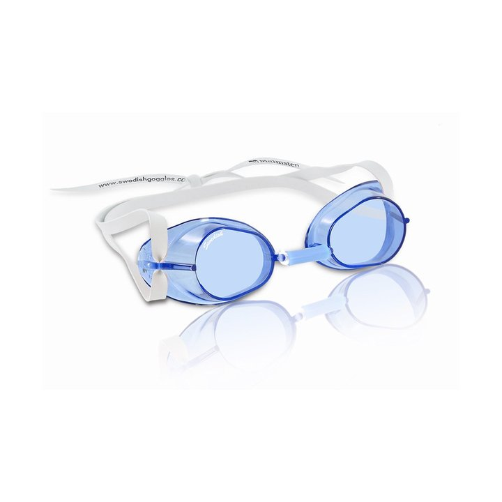 Original Swedish Swim Goggles product image