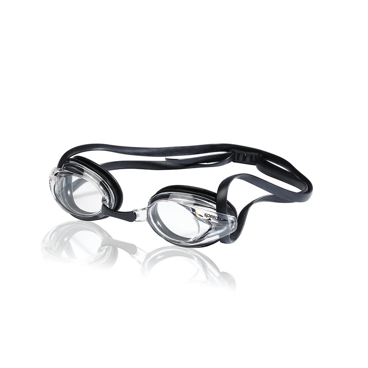Speedo Junior Vanquisher 2.0  Optical Goggle product image