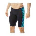 TYR Men's Glacial Hero Jammer product image