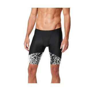 Speedo Jammer MODERN MATRIX