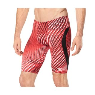 Speedo Jammer WARPED WEAVE