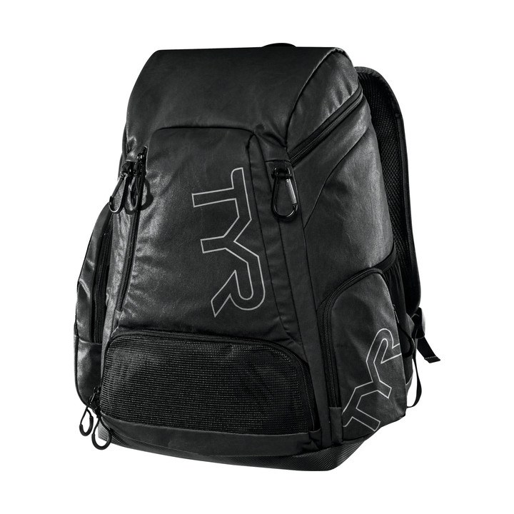 TYR Alliance 30L Leather Backpack product image