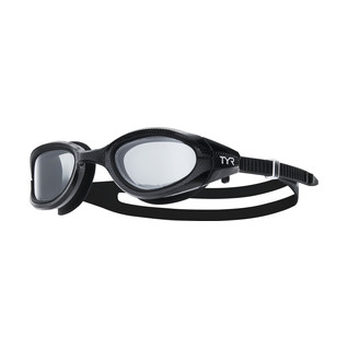 Tyr Goggles Special Ops 3.0