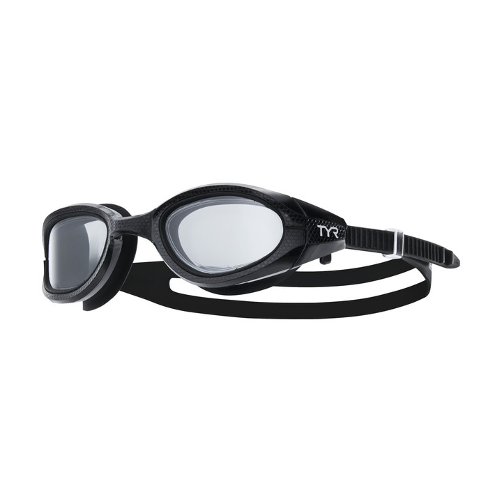 TYR Special Ops 3.0 Non-Polarized Adult Fit product image