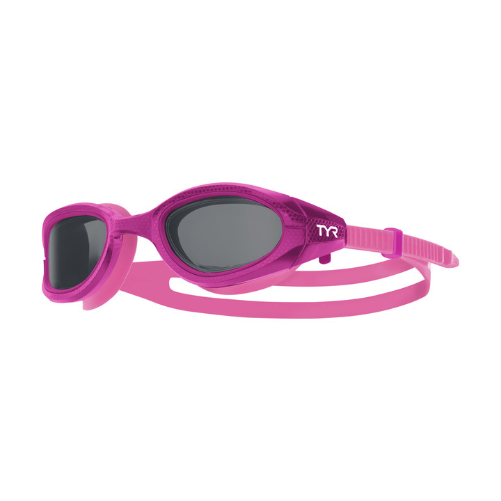 TYR Special Ops 3.0 Non-Polarized Women's Fit product image