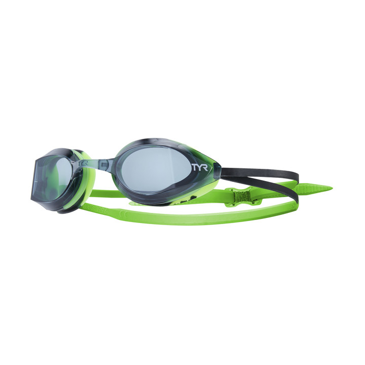 TYR Edge-X Racing Adult Fit product image