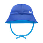 TYR Kid's Reversible Bucket Hat product image