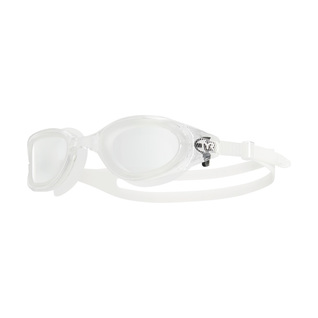 Tyr Goggles Special Ops 3.0 Transition