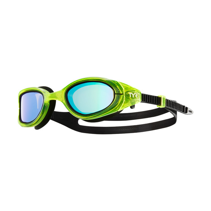 TYR Special Ops 3.0 Polarized Adult Fit product image