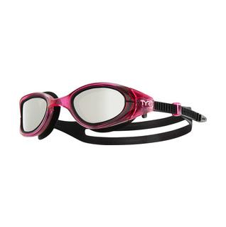Tyr Women's Goggles SPECIAL OPS 3.0 Polarized