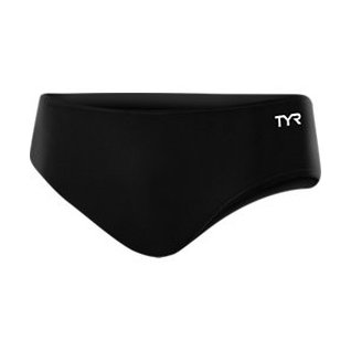 Tyr Men's Brief Water Polo Breakaway