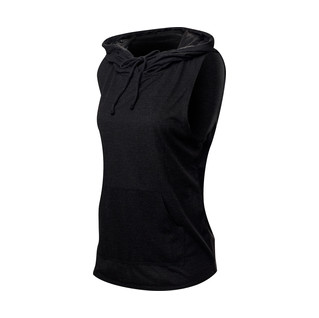 Tyr Active Nora Cropped Hoodie