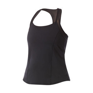 Tyr Two Piece Top Active Plus Solids SONIA