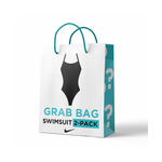 Nike Grab Bag 2 Pack Female product image