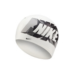 Nike Shift Silicone Swim Cap