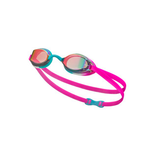 Nike Swim Goggles Legacy Mirrored Youth