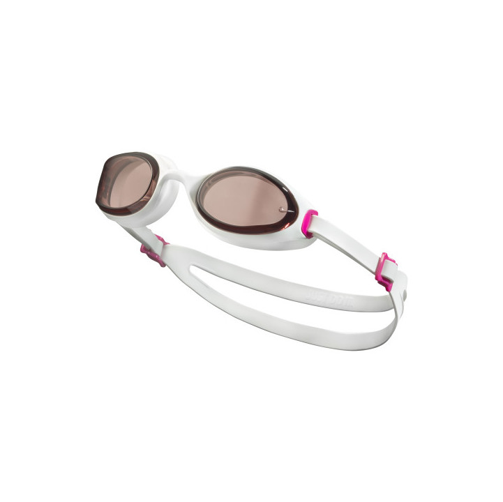 Nike Hyper Flow Goggle product image