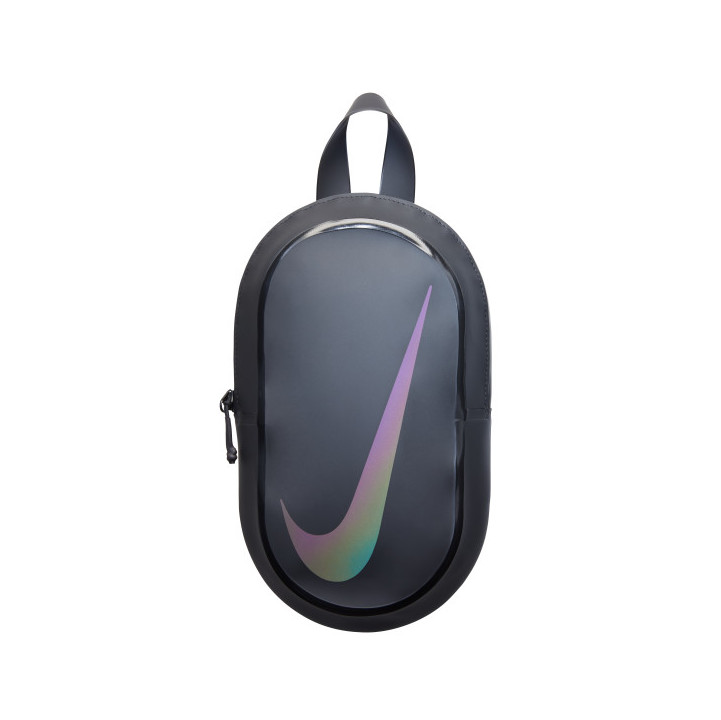 Nike Solid Locker Bag product image