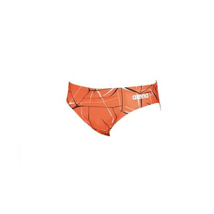 Arena Water Brief F Men product image