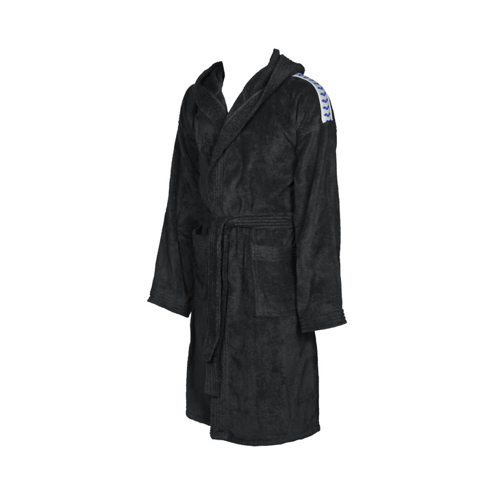 Arena Core Soft Robe product image
