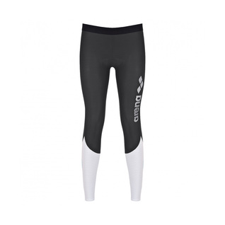 Arena Women's Carbon Compression Long Tights